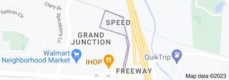 """Speed"