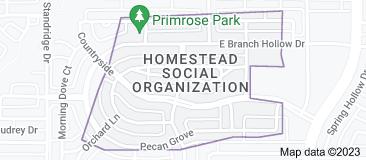 """Homestead"