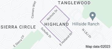 Highland San Marcos,Texas <br><h3><a href=