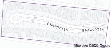 """""""Newport"""