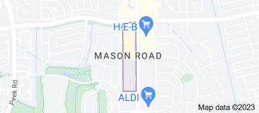 """Mason"