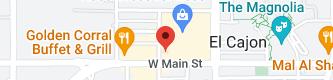 FAMILY PHARMACY CENTER ELCAJON صيدلية العائلة في الكاهون مركز مدينة ساندييكو ولاية كاليفورنيا / امريكا  Data=zCESR9RzEWea5rGCDBLR2hmFPw4B4wWOfF7jUzbazUmI6f_ReNNWRm9Fh60zABoB7lHSO7VNHDGvEU8XGi04H1D983I3HnxdWApepGCCHjHzjkcIkwBPXIhuwaeHldYKQXcKSJku6aOt8HY07eJcMDnTPesTk6w51CpCdB6DGqg4299fRTcf&w=333&h=80