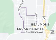 """""""Logan"""