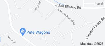 Wilbourn Addition Colonia San Elizario,Texas <br><h3><a href=