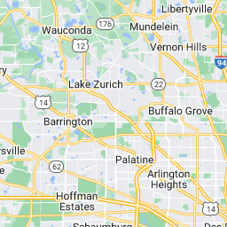People Including Yearold Shot In Chicago Starbucks New - What is chicago on a us map