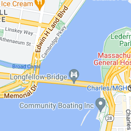 Contact Boston City Hall Bostongov - Boston ma on us map