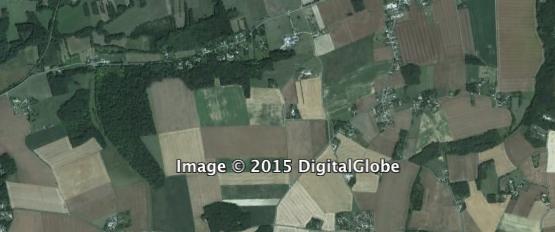 Permissions Google – Google Earth Map Uk