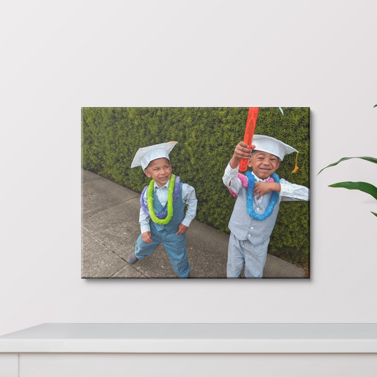 Canvas Prints By Google Photos Share your favorite digital photos in a big, beautiful way by giving canvas prints as gifts to family and friends! canvas prints by google photos