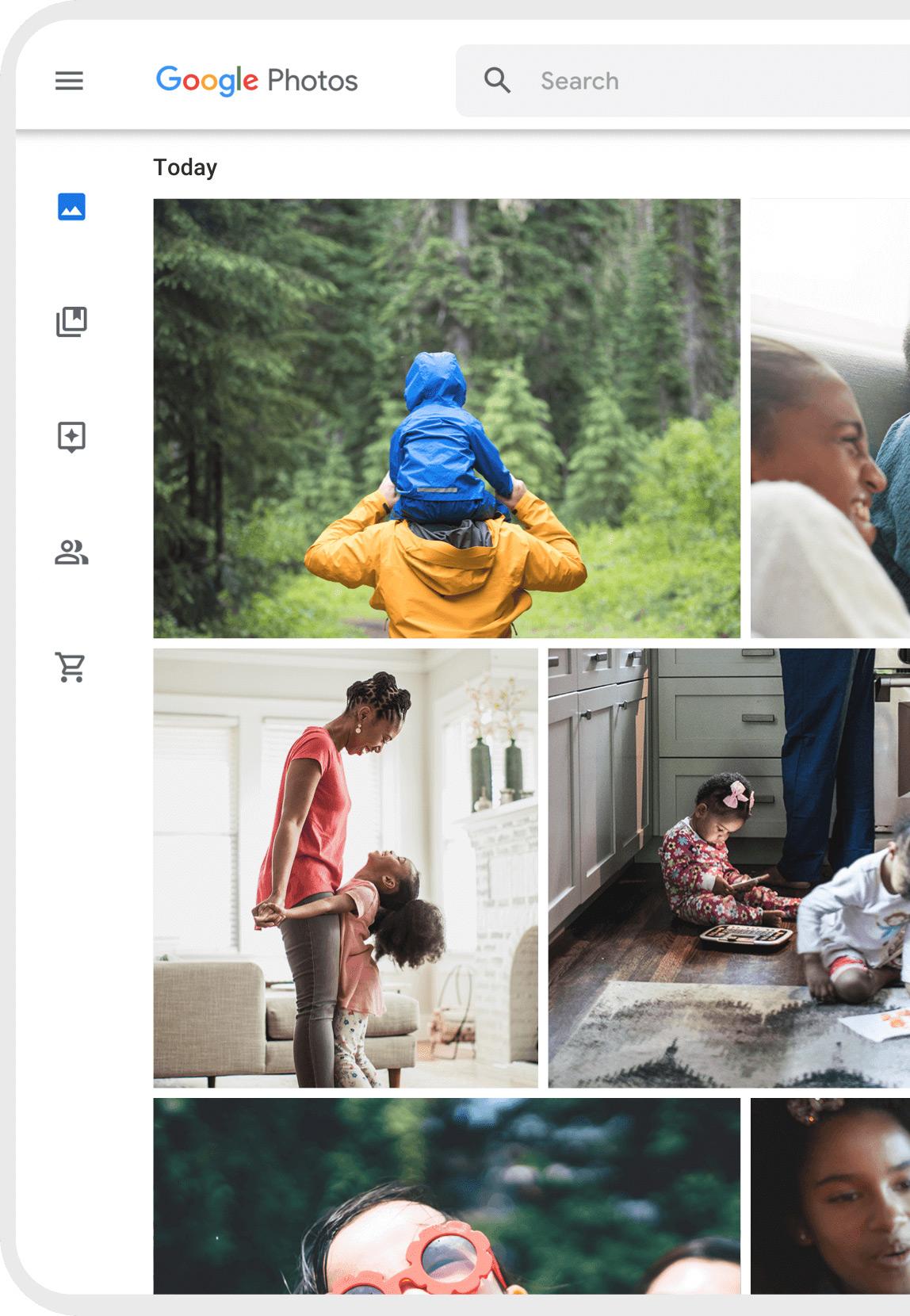 21+ Https //Photos. App. Goo. Gl/Gzpxsvhci8Ayvzyh1 Wallpapers