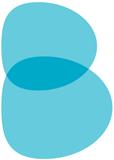bigcommerce logo png - photo #15