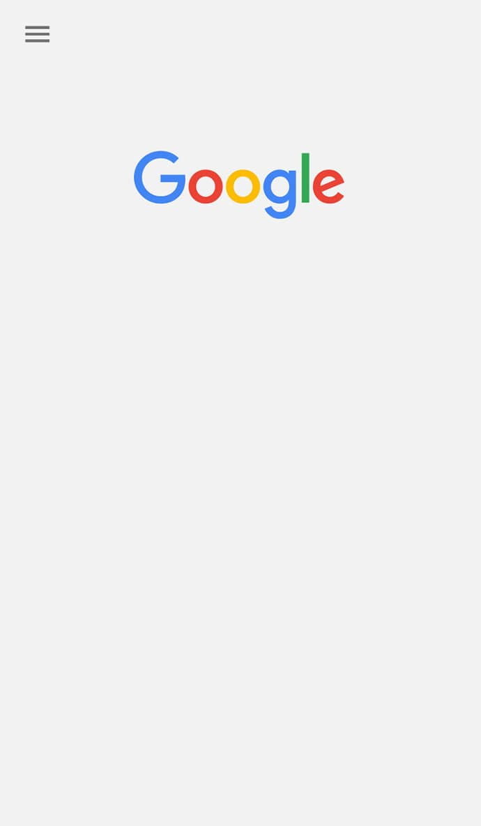 поиска по картинке гугл