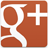 Google+ for Business icon