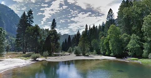 szeged térkép google Utcakép – Fedezze fel a természet csodáit és a világ nevezetességeit szeged térkép google