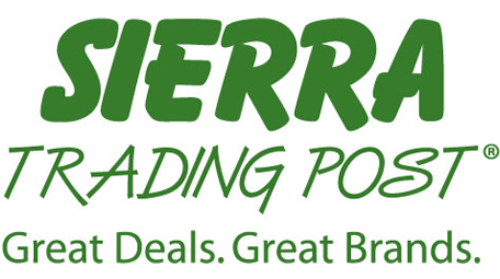 Sierra Trading Post Extends its Brand and Reach with Display, and Boosts Conversions 5x with Dynamic Remarketing