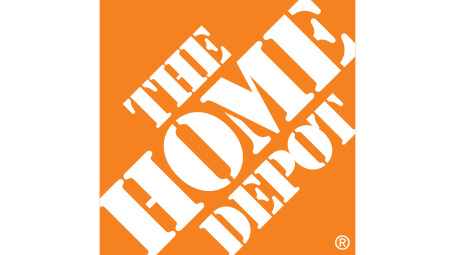Home Depot Bridges the Gap between In-Store and Mobile Experience
