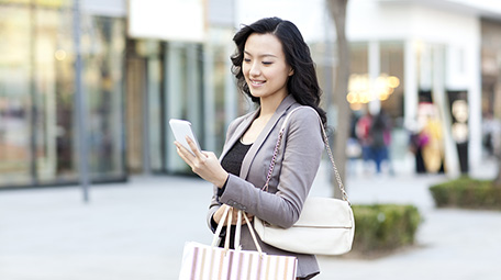 Mobile Path to Purchase: Five Key Findings