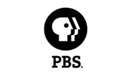 PBS Increases Conversions by 30% with Google Analytics