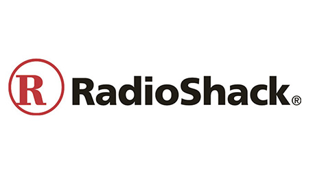 RadioShack Converts 40% to 60% of Mobile Store-Locator Clicks into Store Visits