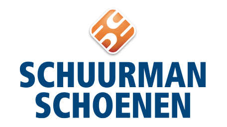 Schuurman Schoenen Halves AdWords Campaign Management Time by Upgrading to Enhanced Campaigns