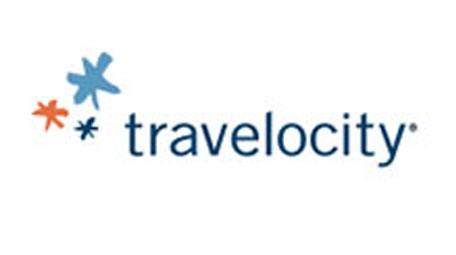Travelocity Uses Google Analytics Premium to Enable Data-Driven Decision Making