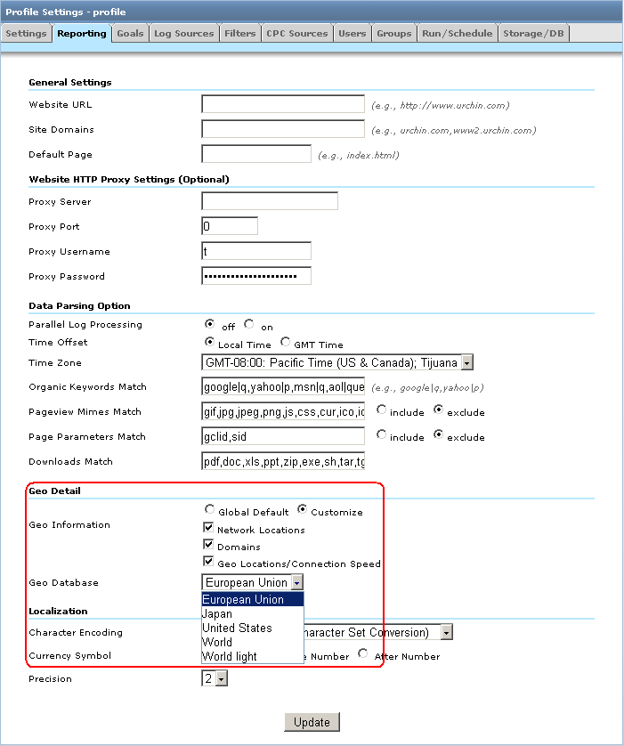geo_profile_settings
